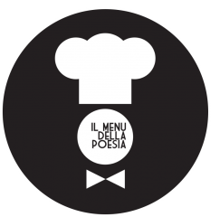 Logo_Menu_Bianco