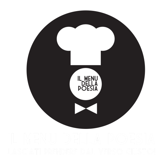 Il Menu della Poesia Logo